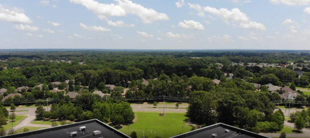jim-west-central-church-collierville-tn-video-2