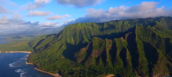 jim-west-germantown-tn-drone-shot-kauai