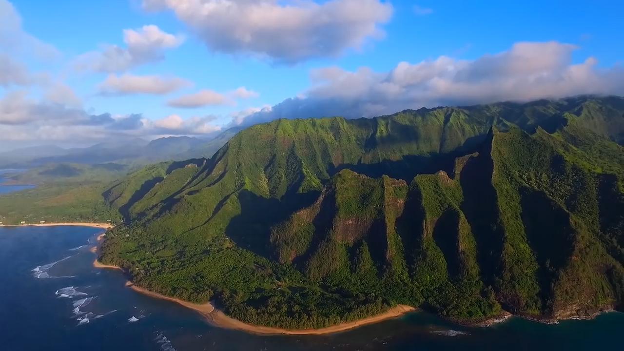 jim-west-germantown-tn-drone-shot-kauai